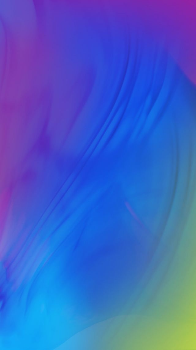 Samsung Galaxy M10, abstract, colorful, HD (vertical)