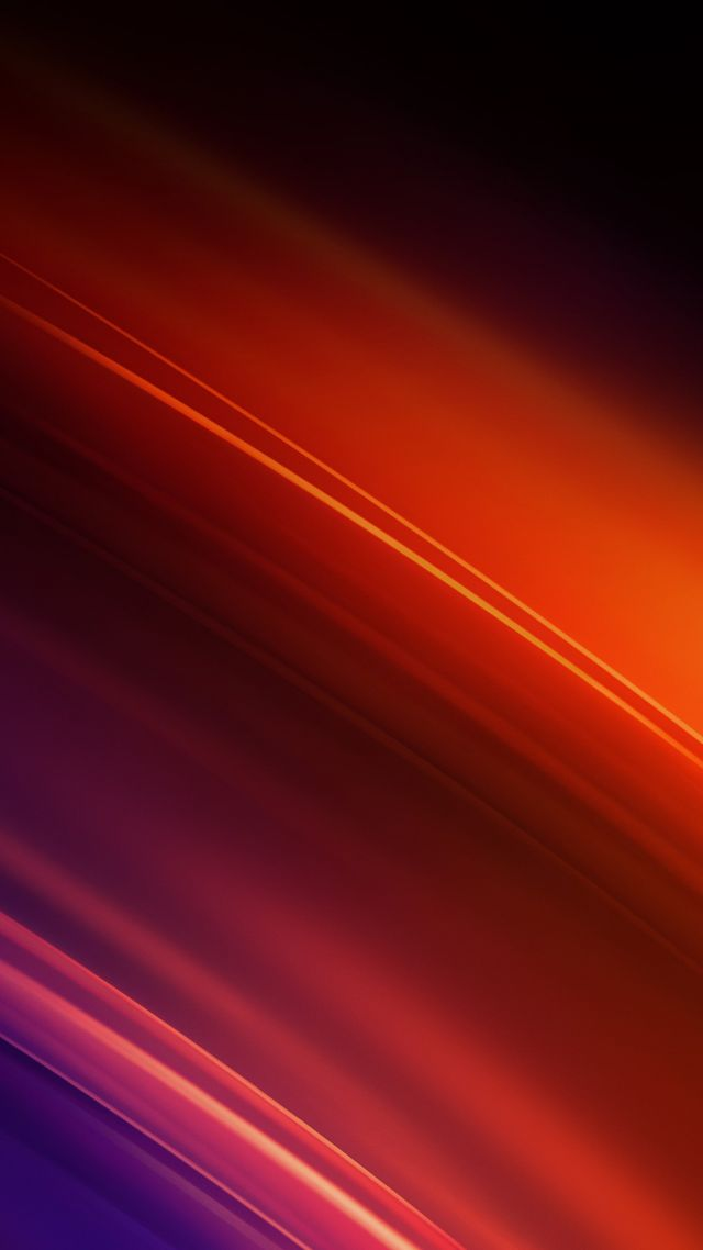 Wallpaper Oneplus 7t Pro Mclaren Abstract Dark 4k Os 22262