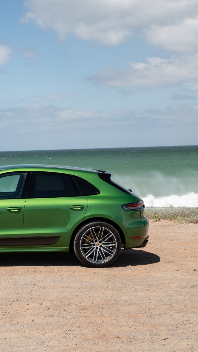 Wallpaper Porsche Macan Turbo 2020 Cars Suv Crossover 5k Cars Bikes 22266