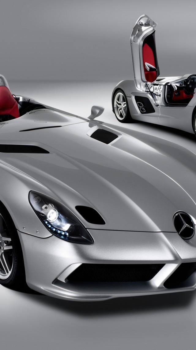 Wallpaper Mercedes-Benz SLR McLaren Stirling Moss, supercar, McLaren on mercedes-benz a-class, mercedes-benz sls, mercedes-benz cls amg custom, mercedes-benz vision, mercedes-benz biome, mercedes-benz actros 1840, mercedes-benz silver lightning youtube, mercedes-benz ml450 hybrid, mercedes-benz types, mercedes-benz s400, mercedes-benz e-class, mercedes-benz cl 65 amg, mercedes-benz c-class, mercedes-benz gl 63 amg, mercedes-benz v12 biturbo engine, mercedes-benz sl500 silver arrow, mercedes-benz e63 amg, mercedes-benz sprinter, mercedes-benz suv, mercedes-benz silver lightning real,