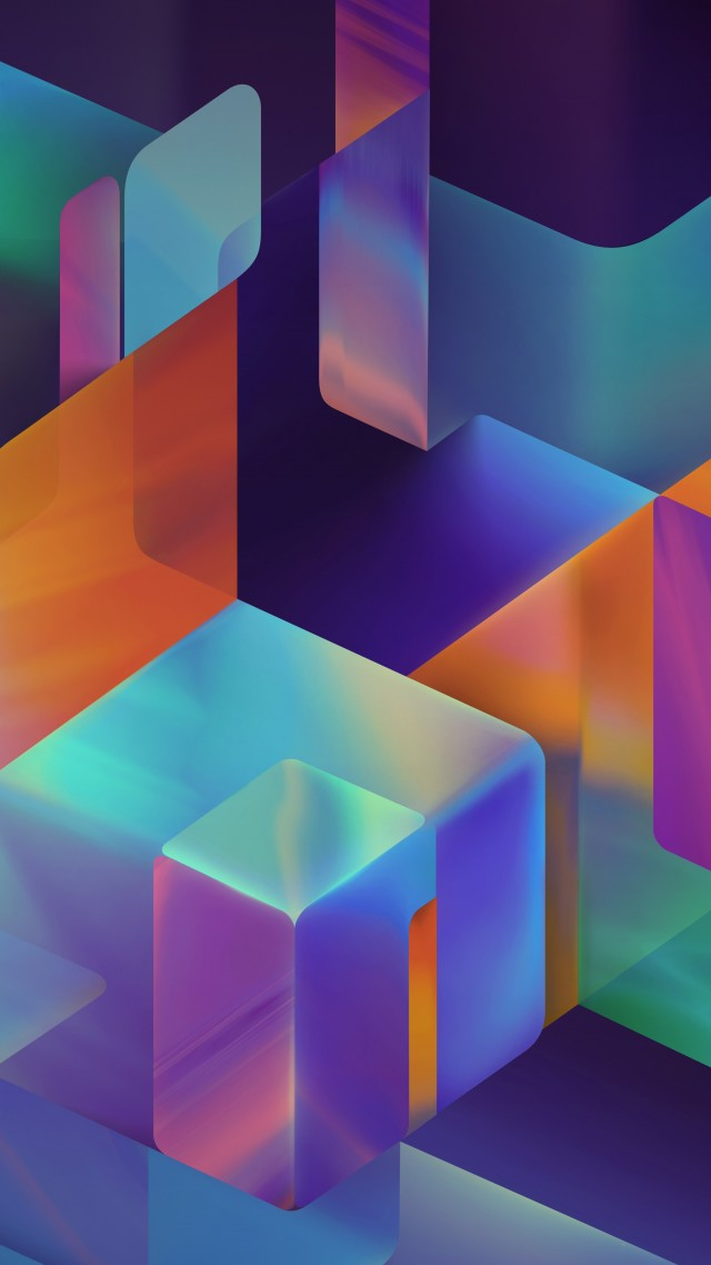 Wallpaper Android 4k 5k Wallpaper Hd Samsung Cubes Background Os 262
