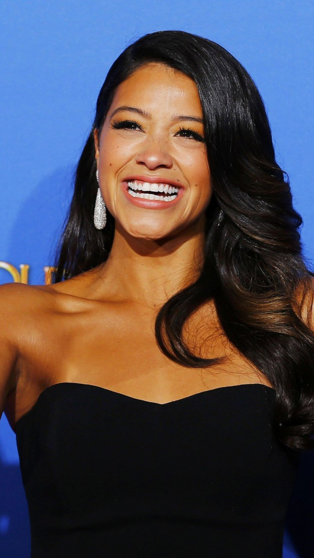 Gina Rodriguez, Most Popular Celebs in 2015, Best Actress in a TV Comedy, actress (vertical)