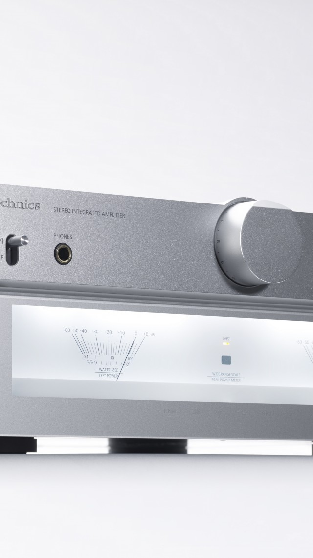 wallpaper technics su c700 review unboxing amplifier hi fi class r1 stereo nostalgia. Black Bedroom Furniture Sets. Home Design Ideas