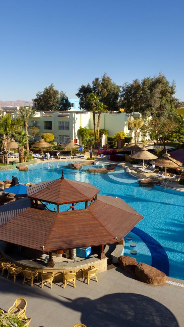 Savoy Sierra Sharm El Sheikh Hotel Egypt Best Hotels Of 2017 Tourism