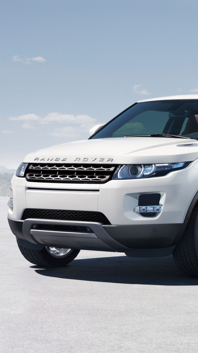 ... Range Rover Evoque, Crossover, Luxury Cars, Sports Car, SUV, Ecoboost,