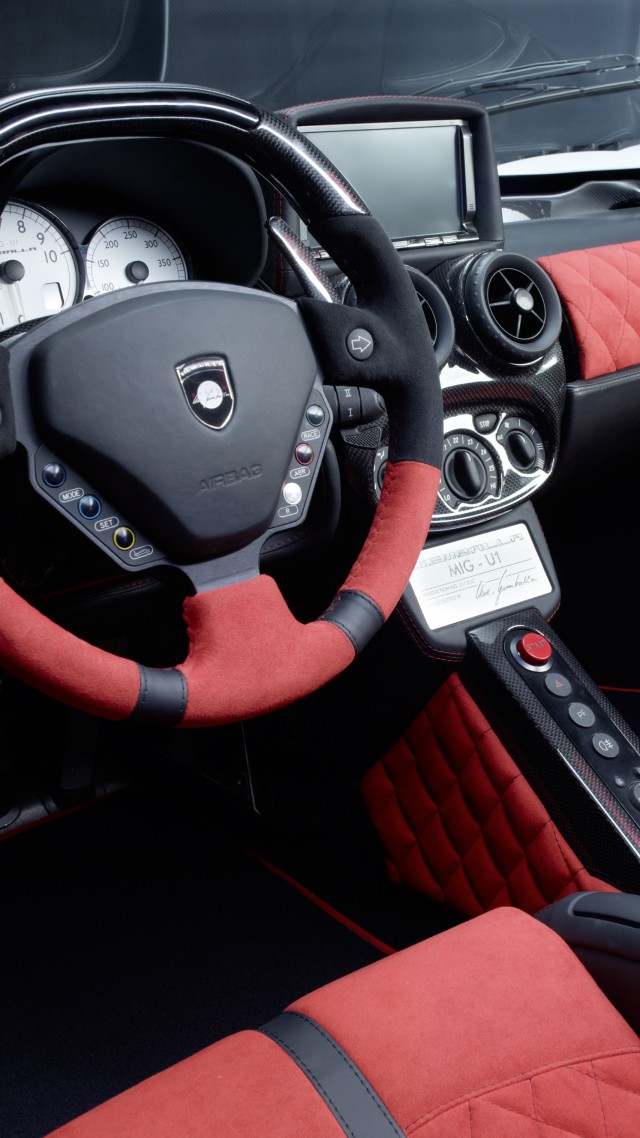 wallpaper enzo ferrari supercar luxury cars sports car test drive review interior red. Black Bedroom Furniture Sets. Home Design Ideas