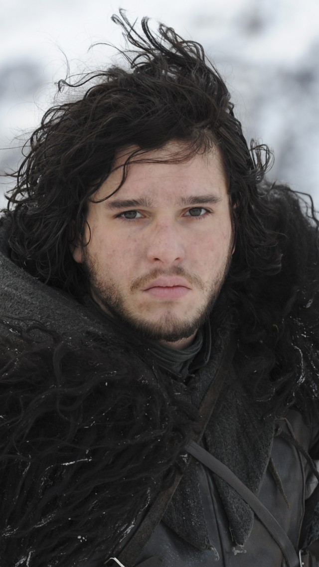 Game of Thrones, season 5, Best TV Series of 2015, Jon Snow, fantasy, drama, Ice and Fire, Night's Watch (vertical)