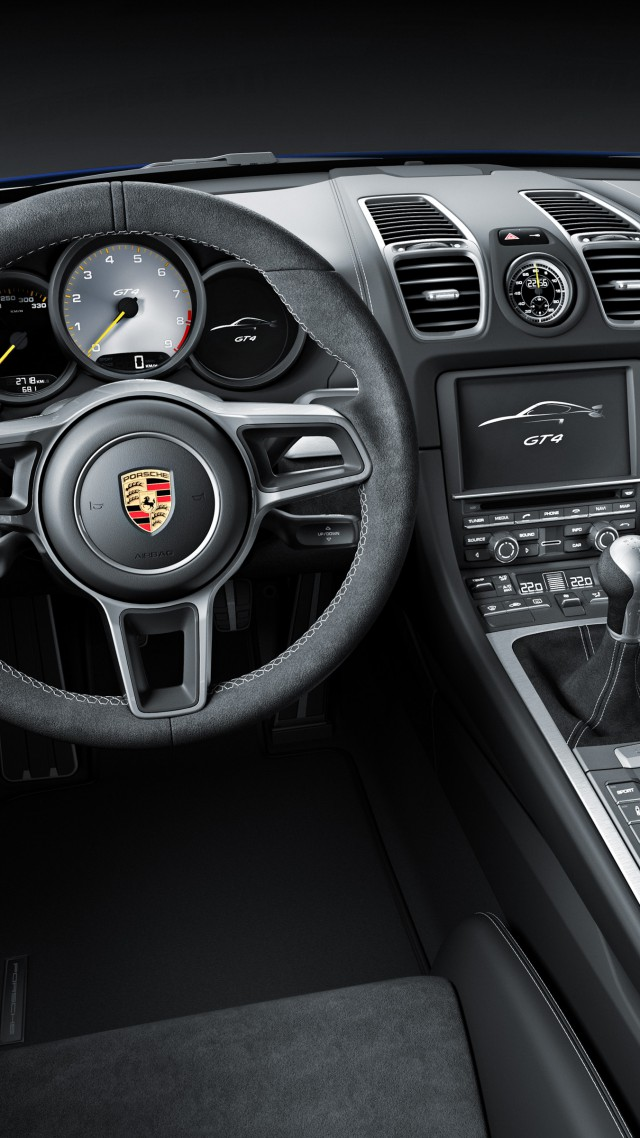 wallpaper porsche cayman gt4 best cars 2015 sports car luxury cars review test drive. Black Bedroom Furniture Sets. Home Design Ideas