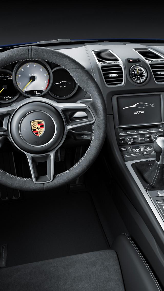 wallpaper porsche cayman gt4 best cars 2015 sports car luxury cars review test drive. Black Bedroom Furniture Sets. Home Design Ideas