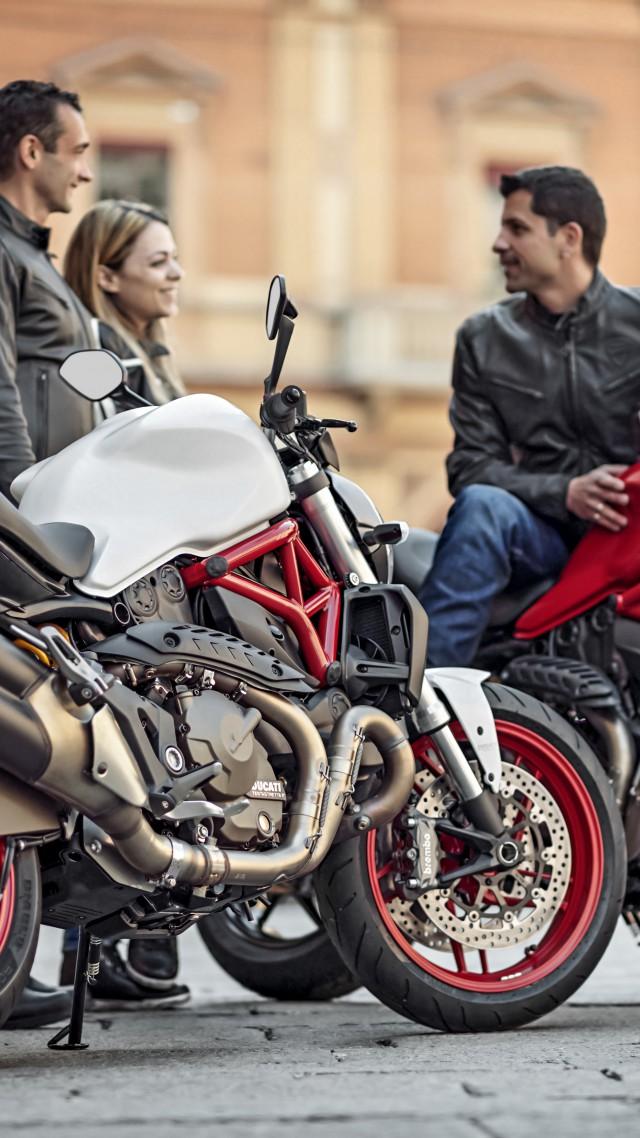 wallpaper ducati monster 1200s best bikes 2015
