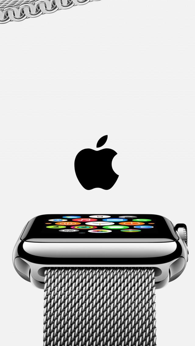 Wallpaper Apple Watch, watches, wallpaper, 5k, 4k, review ...