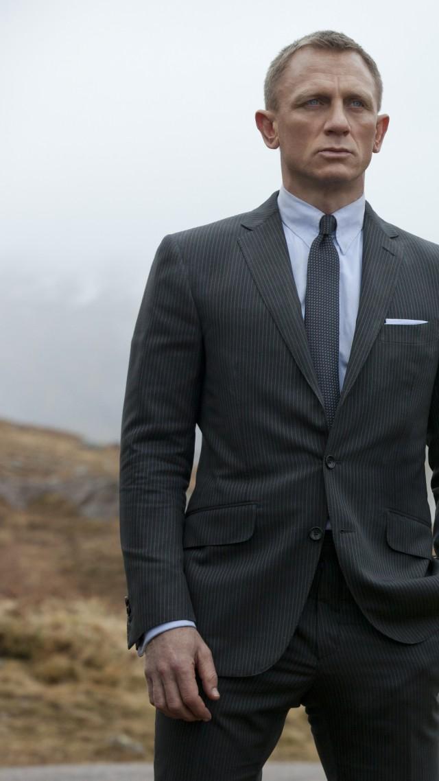 Wallpaper daniel craig 007 james bond most popular - Daniel craig bond wallpaper ...