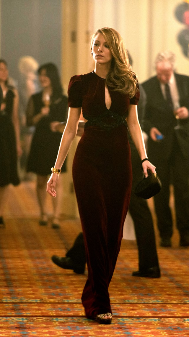 Wallpaper The Age Of Adaline Best Movies Of 2015 Blake Lively Movie Actress Romantic Movies 4008 Page 22