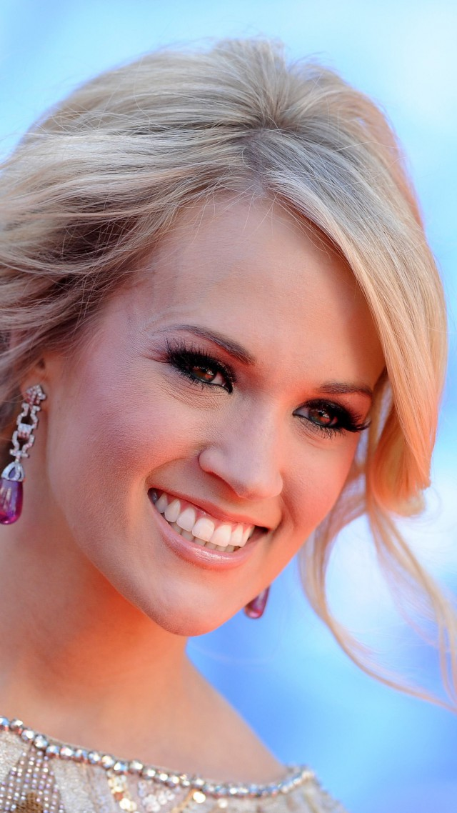Wallpaper Carrie Underwood Most Popular Celebs In 2015