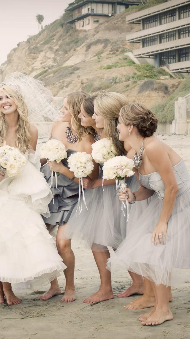 Wallpaper Carrie Underwood Most Popular Celebs In 2015 Actress Singer Blonde Smile Wedding Dress Celebrities 4066