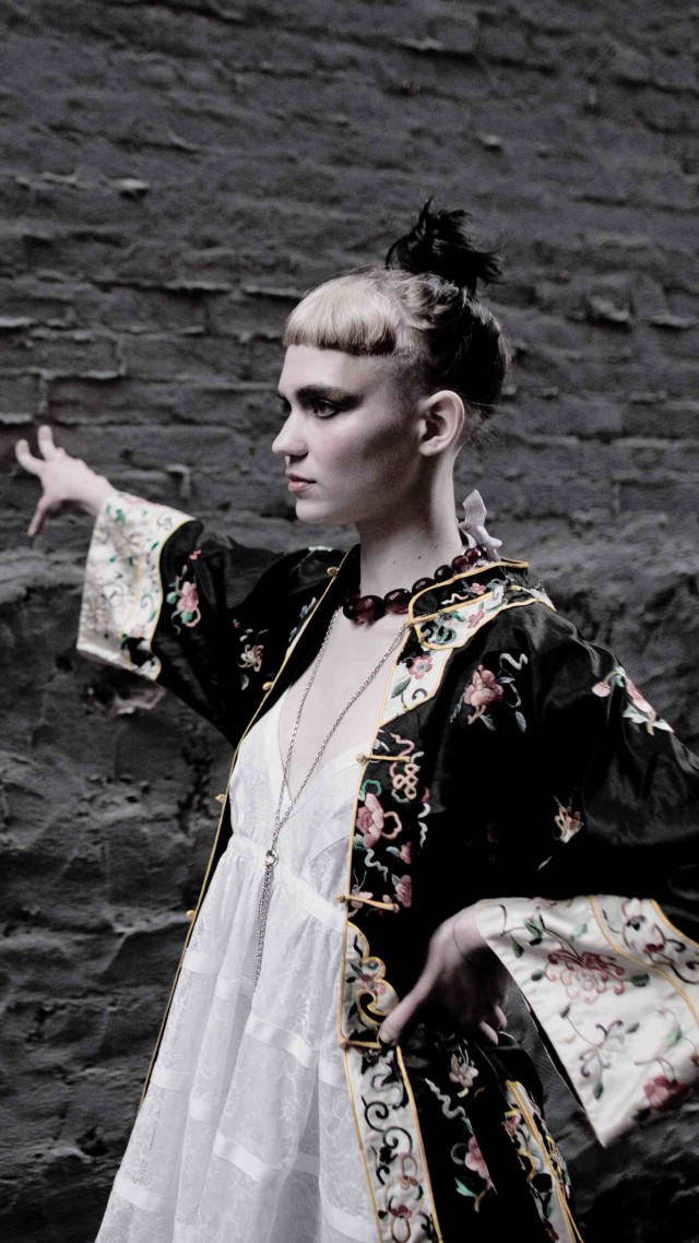Wallpaper grimes top music artist and bands singer for Asian cuisine grimes