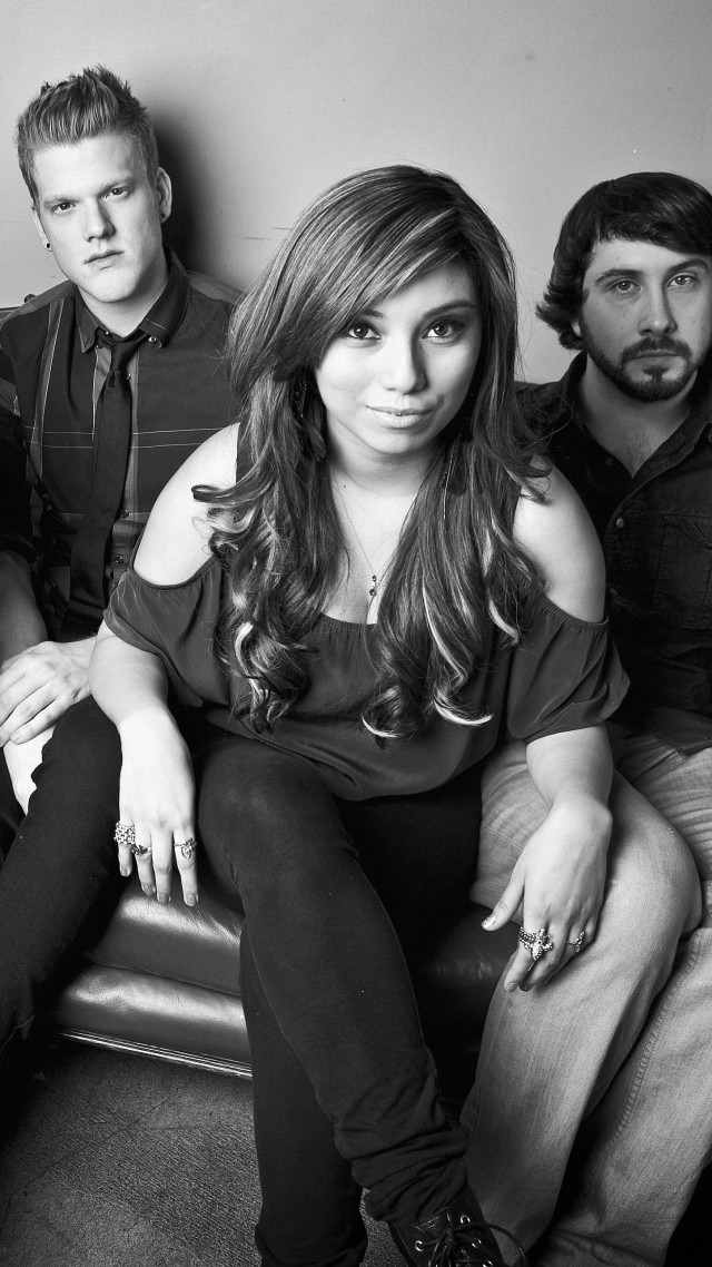 Wallpaper pentatonix top music artist and bands scott - Kirstie maldonado wallpaper ...