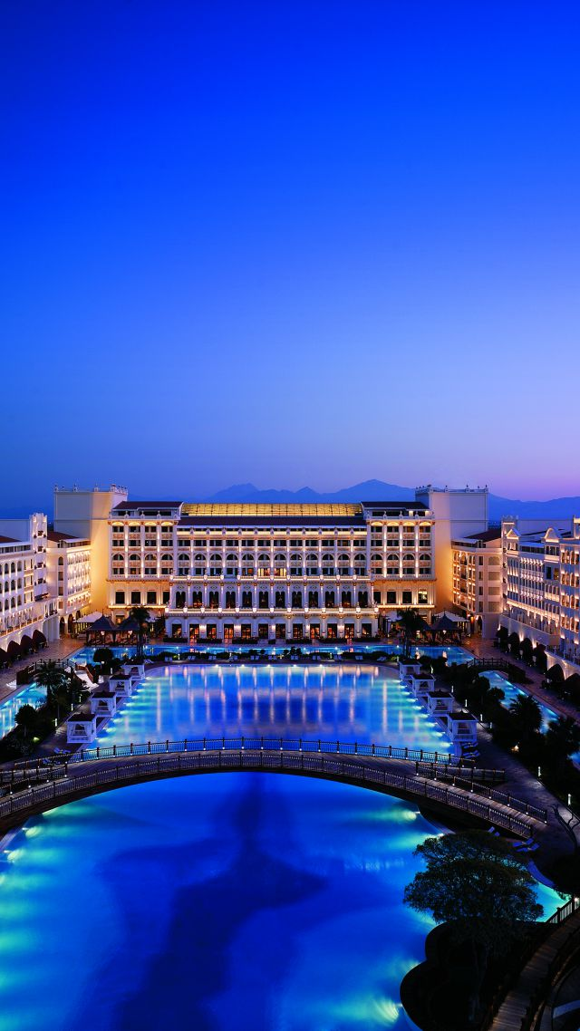 Mardan Palace, Turkey, Best hotels, tourism, travel, resort, booking, vacation (vertical)