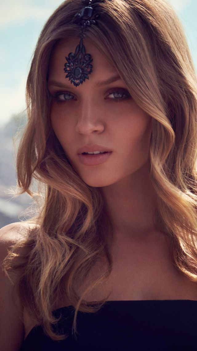 Wallpaper Josephine Skriver 5k 4k Wallpaper Top Fashion Model Model Victoria 39 S Secret Angel