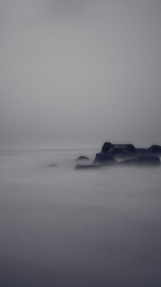 hd river ocean sea - photo #22