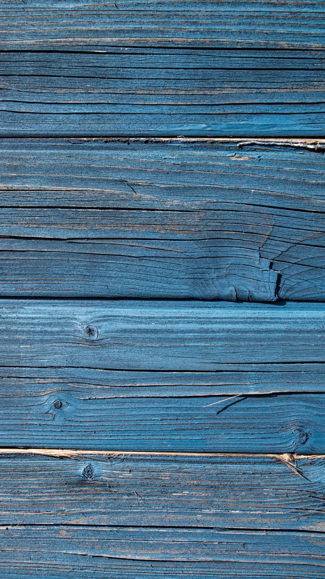 ... Texture, 4k, 5k wallpaper, 8k, wood, background (vertical)
