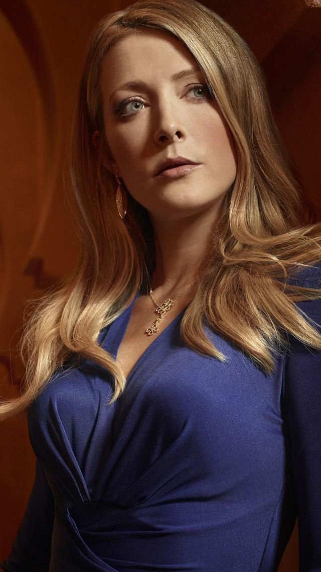 Chris Rock Cars >> Wallpaper Jennifer Finnigan, Most Popular Celebs, actress, Celebrities #6445