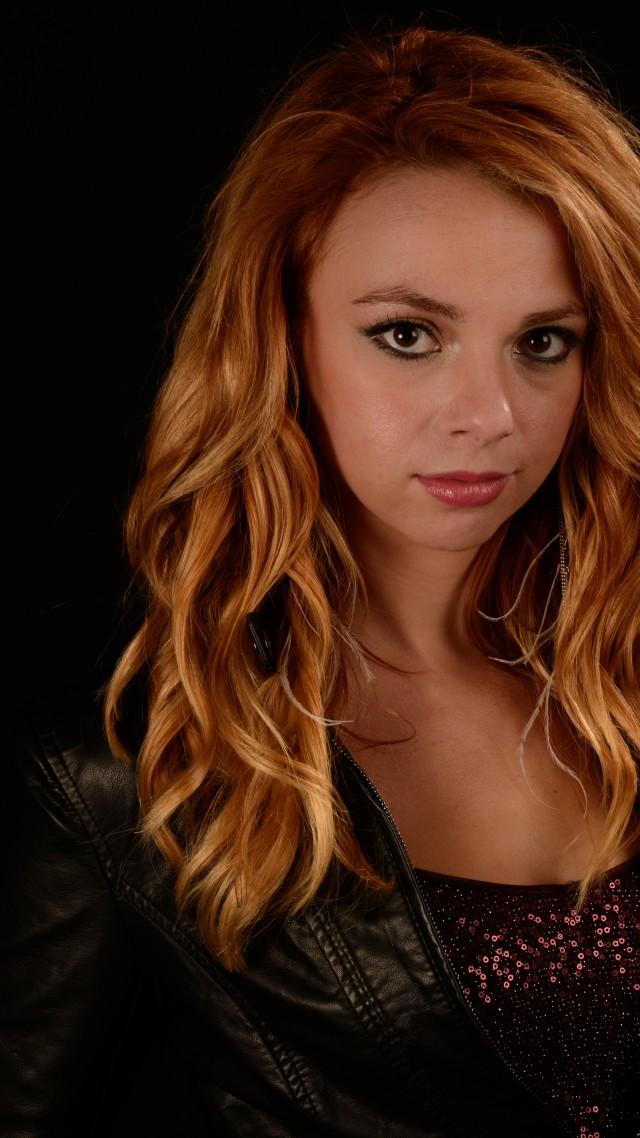 Wallpaper Samantha Fish Top Music Artist And Bands Celebrities 6631