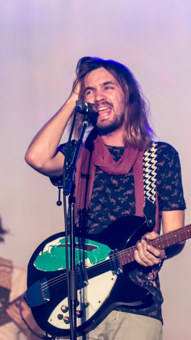 Wallpaper tame impala top music artist and bands kevin parker top music artist and bands kevin parker dominic simper jay voltagebd Choice Image