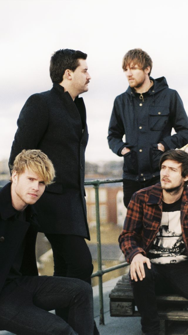 ... Top music artist and bands, Steve Garrigan, Vinny May, Jason Boland
