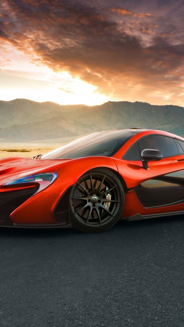 wallpaper mclaren p1 hybrid hypercar coupe review buy
