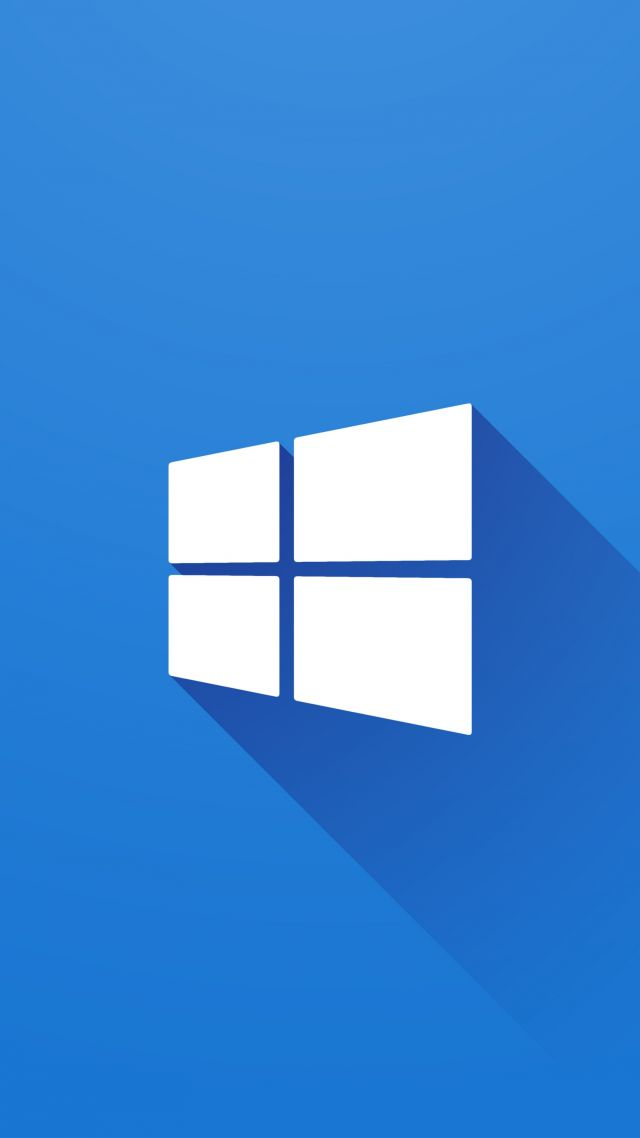 wallpaper windows 10  4k  5k wallpaper  microsoft  blue  os  6991