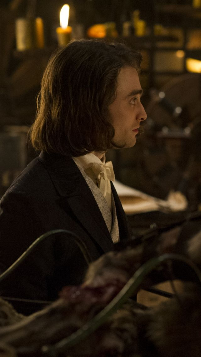 nature and victor frankenstein Victor has a nature of desire to becomes a scientist, also a desire of gaining honors and powers  frankenstein essay nature vs nurture feb24, 2015.