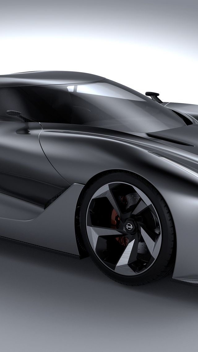 wallpaper nissan  vision gran turismo concept nissan supercar luxury cars sports car
