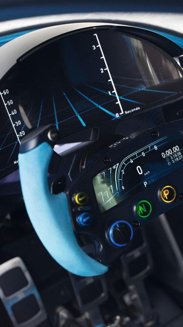 Gran Turismo Sport Cars >> Wallpaper Bugatti Vision Gran Turismo, Bugatti, Grand Sport, coupe, sport car, Cars & Bikes #7325