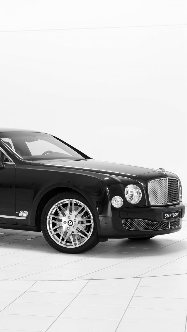 wallpaper bentley mulsanne interior luxury cars bentley flying b metallic leather test. Black Bedroom Furniture Sets. Home Design Ideas