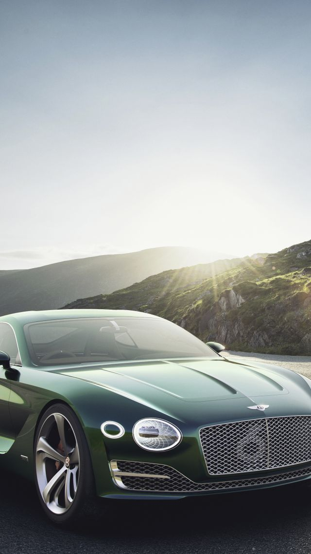 wallpaper bentley exp 10 speed 6 luxury car coupe hybrid green cars bikes 7447. Black Bedroom Furniture Sets. Home Design Ideas