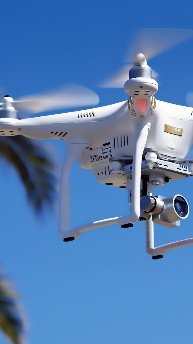 army drone camera with Dji Phantom 3 Drone Quadcopter Sunset Phantom Review 7725 on Watch further Mine Resistant Ambush Protected Road Map as well Future Technology In 2020 2030 Part 33 also Us Navys New Mq 4c Triton Drone Is Larger Than A Boeing 757drone Love Mq 4c Triton besides Happy Birthday Hubble Stunning Image Distant Celestial Fireworks Celebrates Telescope S 25th Anniversary.