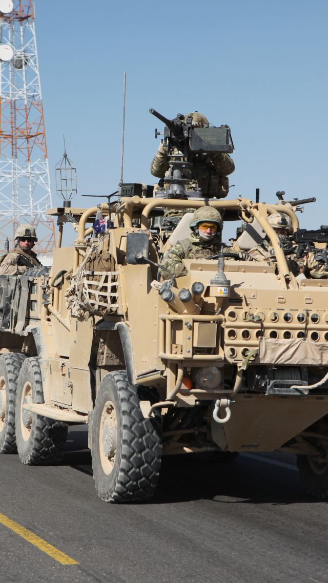 Us Army Surplus >> Wallpaper Jackal (vehicle), MWMIK, British Army, Military ...