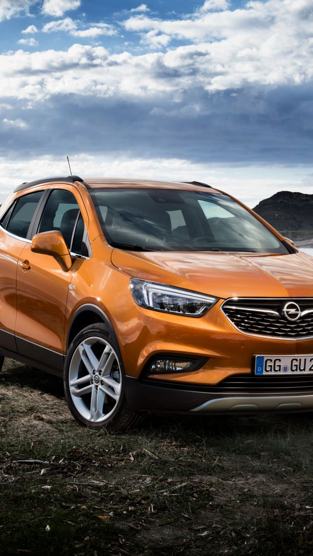 wallpaper opel mokka x geneva auto show 2016 suv cars bikes 8684. Black Bedroom Furniture Sets. Home Design Ideas