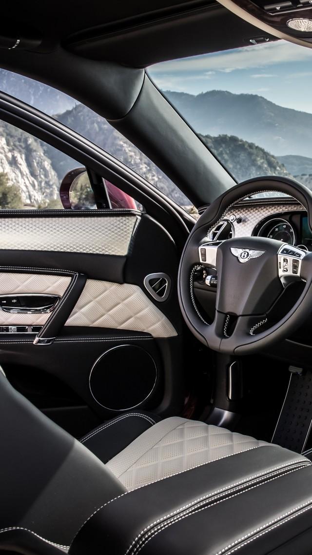 wallpaper bentley flying spur v8 s geneva auto show 2016 luxury interior cars bikes 8733. Black Bedroom Furniture Sets. Home Design Ideas