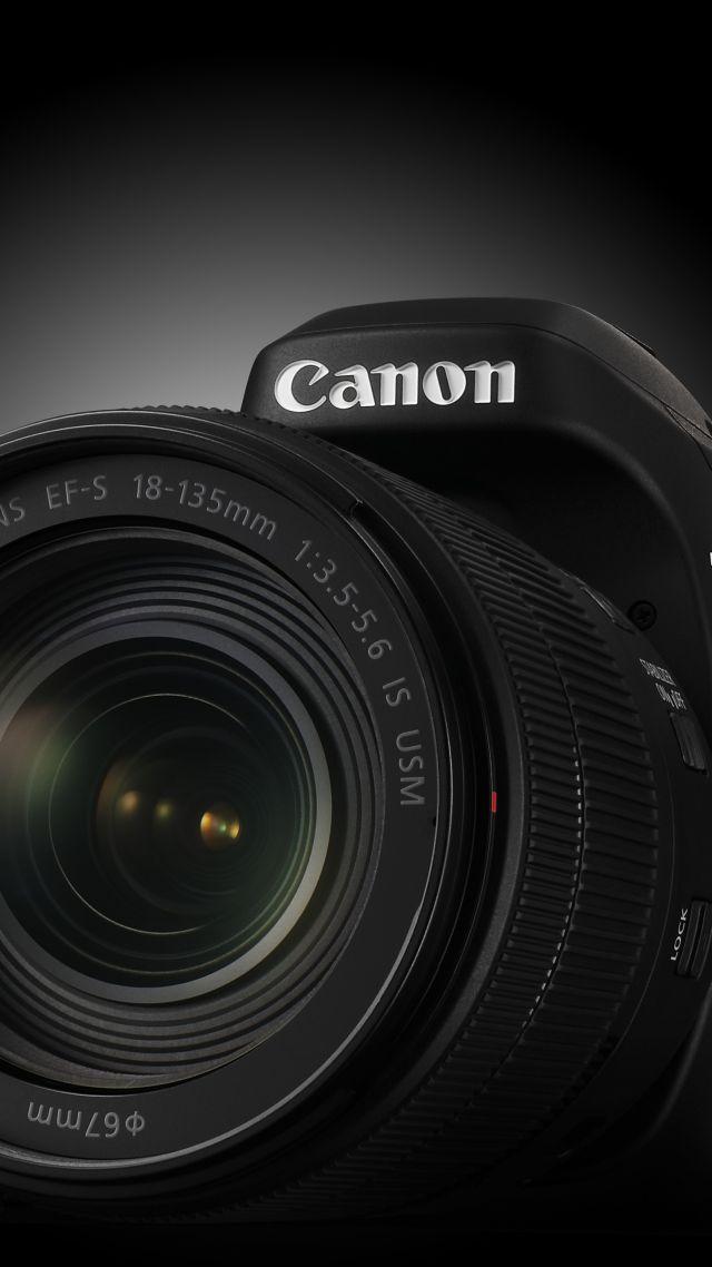 camera 4k canon lens 80d wallpapers ef eos zoom desktop nikon 135mm mobile dslr tech hi single 8k d5 digital