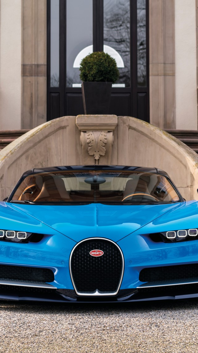 Wallpaper Bugatti Chiron Geneva Auto Show 2017 Hypercar Blue Cars Bikes 9093 Page 47