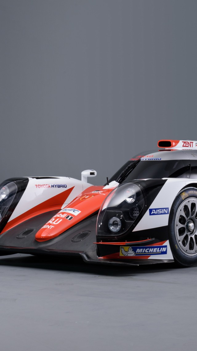 wallpaper toyota ts050 hybrid world endurance championship le mans 24 hours 2016 cars bikes. Black Bedroom Furniture Sets. Home Design Ideas