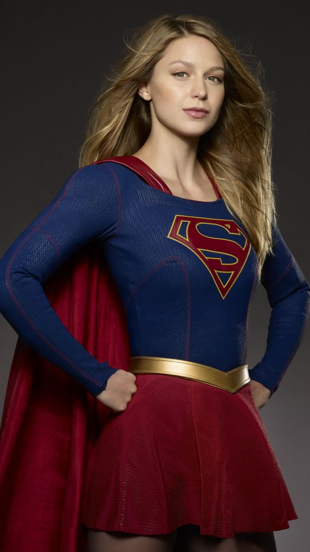wallpaper supergirl melissa benoist best tv series movies 9414. Black Bedroom Furniture Sets. Home Design Ideas