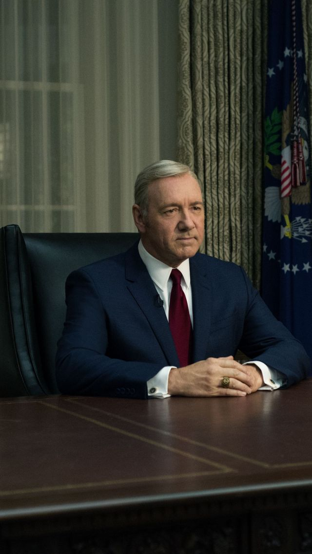 Wallpaper House Of Cards Best Tv Series 2016 Series Political