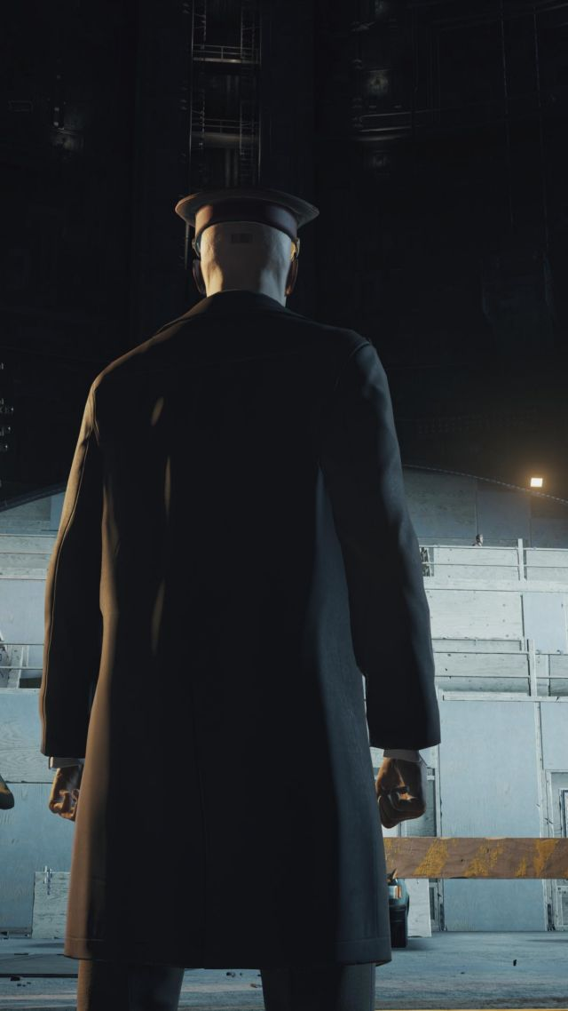 Wallpaper hitman agent 47 shooter playstation 4 xbox one windows best games games 9567 - Agent 47 wallpaper ...