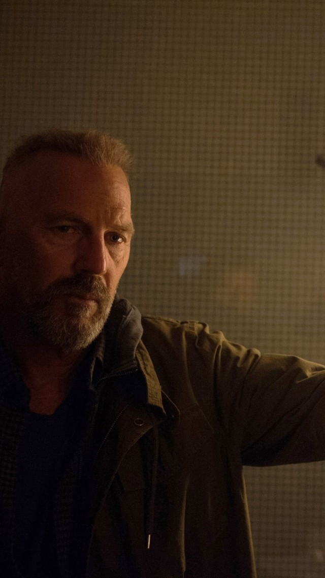 Criminal, Kevin Costner, Best Movies of 2016 (vertical)
