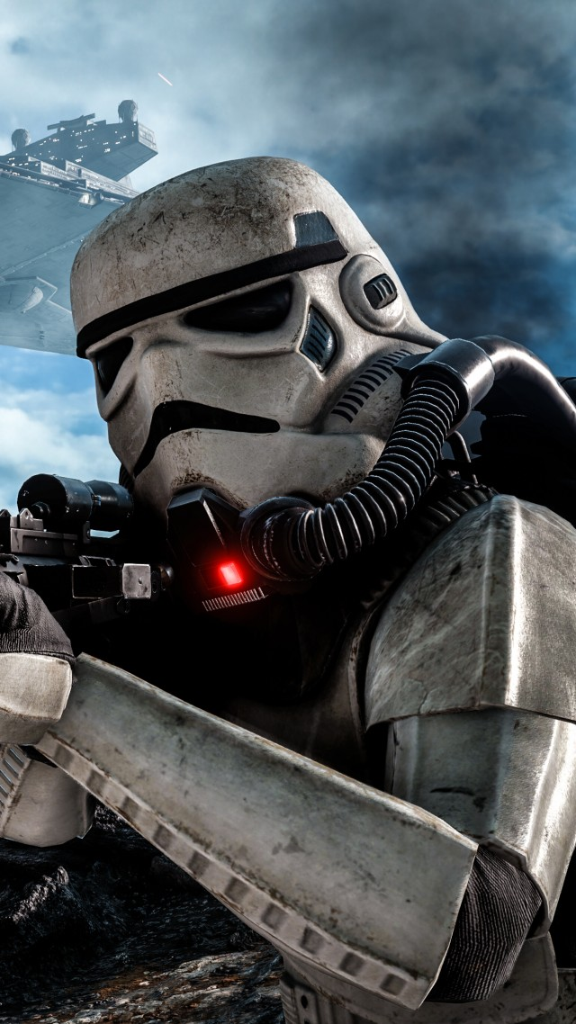 Cool Cars Games >> Wallpaper Star Wars Battlefront, GDC Awards 2016, PC, PS 4 ...