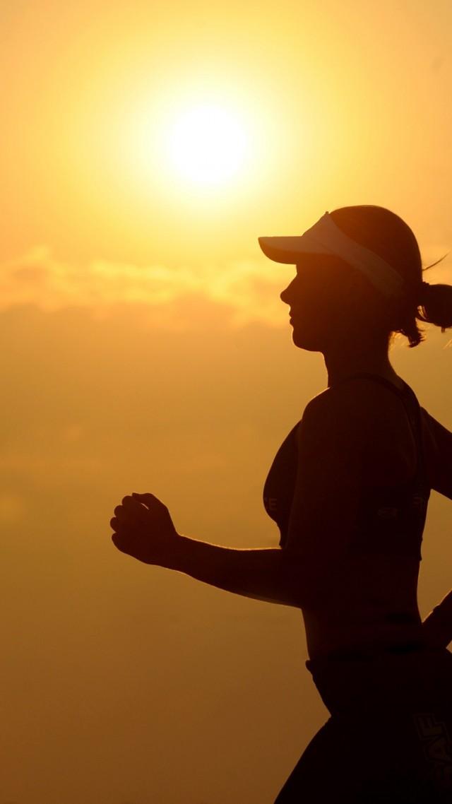 Wallpaper Girl Training Weight Loss Sports Sport 9816