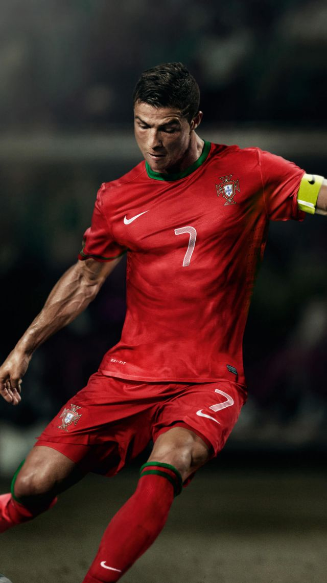 Wallpaper Cristiano Ronaldo, euro 2016, portugal, winner, Sport #9928